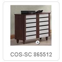 COS-SC 865512